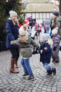 ateljelena-fotograf-angelholm-julmarknad-13