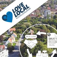 Love local kvartssida 3